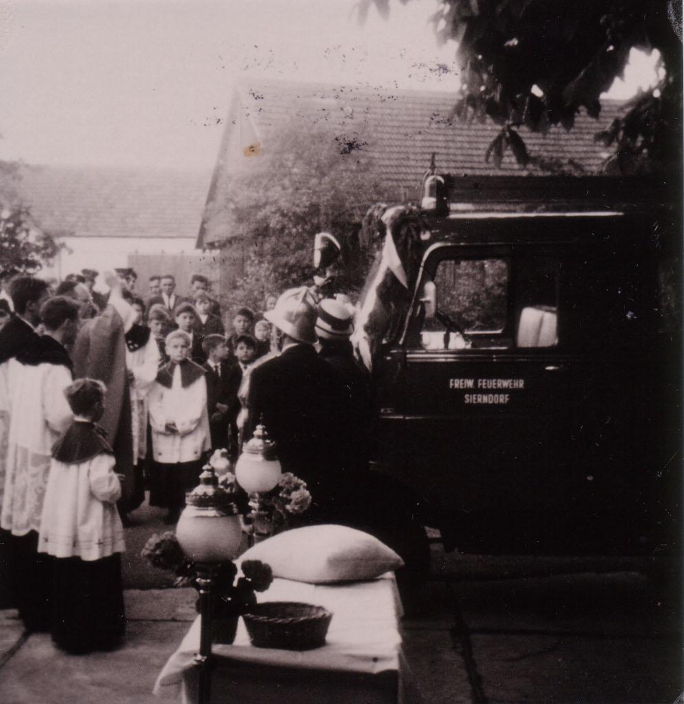 Sankt martin im sulmtal frauen suchen mann Hartkirchen