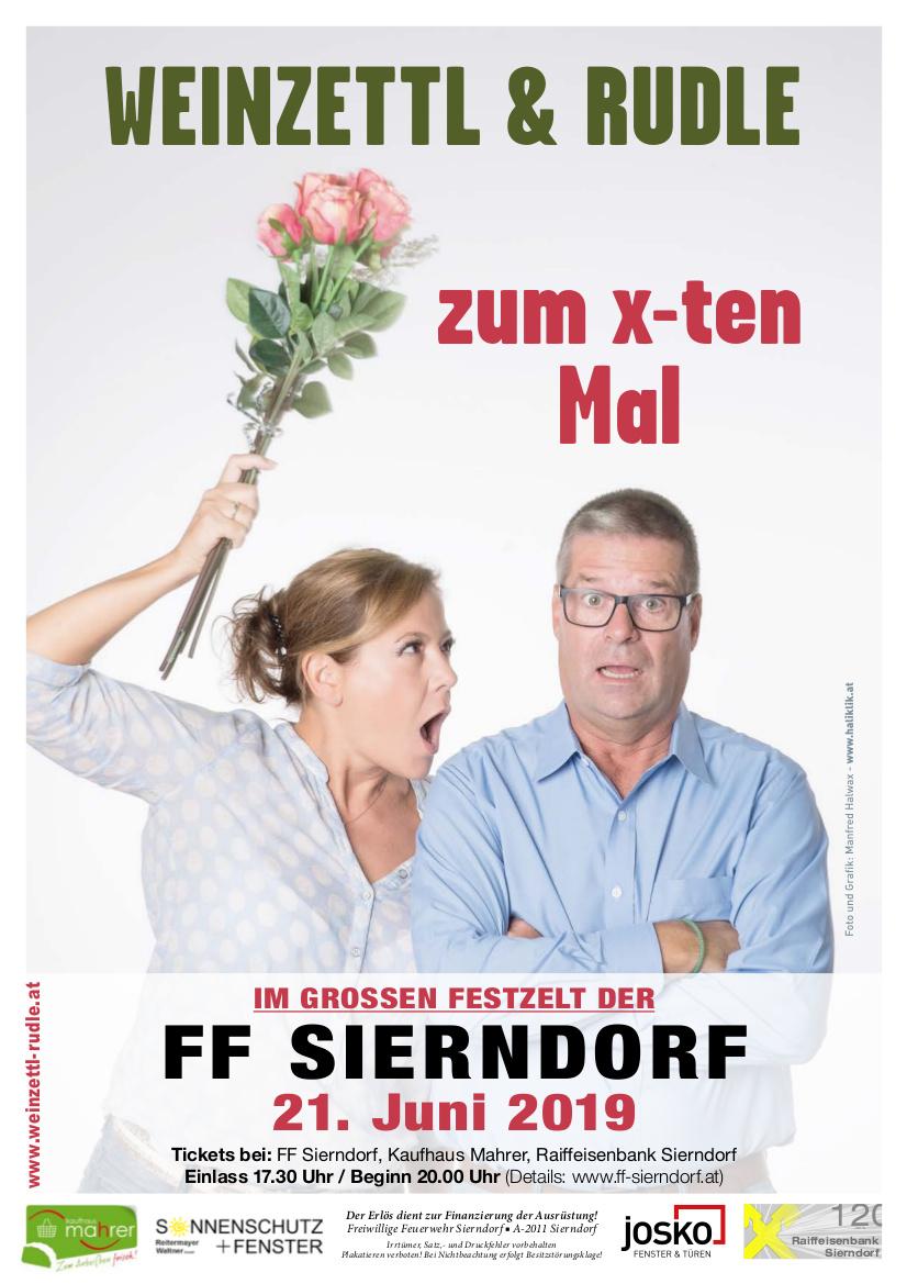 Er sucht sie markt floridsdorf - Meine stadt singles in sierndorf