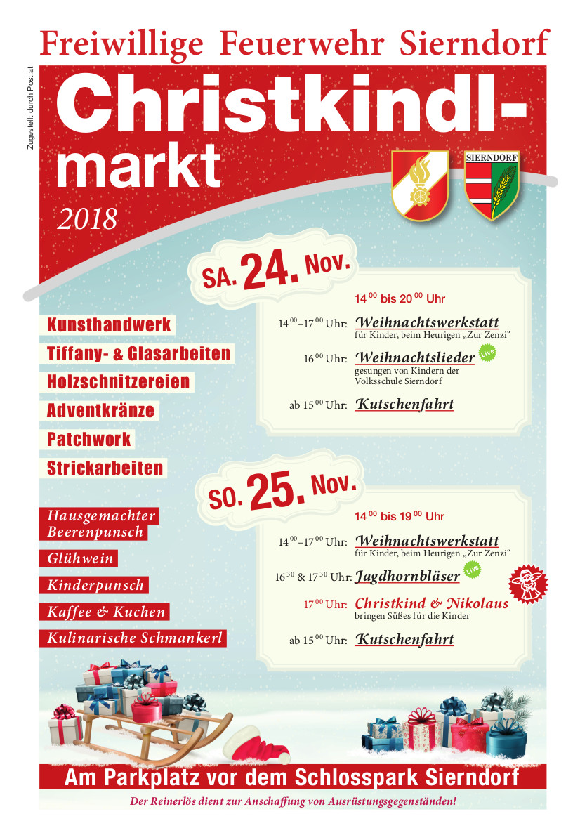 Online Chat & Dating Sierndorf | Lerne Mnner & Frauen in