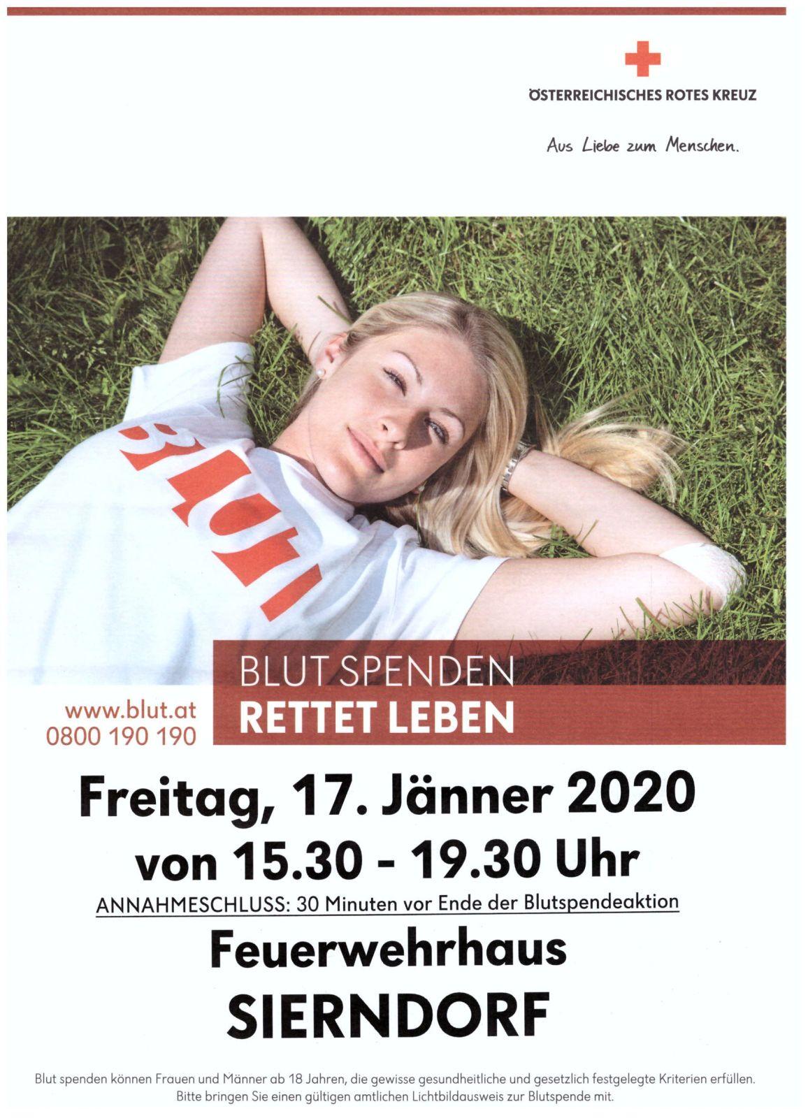 Sierndorf dating service Wieselburg-land mnner kennenlernen